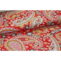 Exclusiveley Quilters - Gypsy - Paisley