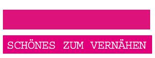 https://www.pepelinchen.de/bilder/intern/shoplogo/logo_ebay1.png
