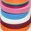 Gurtband / Taschenband