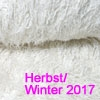 Herbst/Winter 2017
