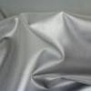Taschenmaterial/Stoff