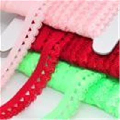 elastische Bänder