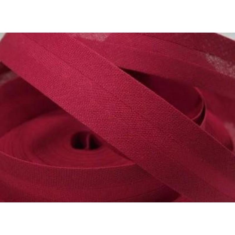 schr gband 20 mm bordeaux pepelinchen der shop f r aktuelle sto 0 70. Black Bedroom Furniture Sets. Home Design Ideas