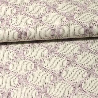 Baumwolle Kaufmann: PURPLE by Jennifer Sampou from Studio Stash 3