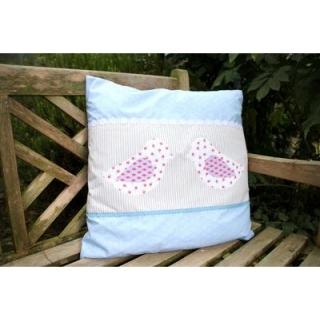 kissen deko pepelinchen der shop f r aktuelle stoffe borten und. Black Bedroom Furniture Sets. Home Design Ideas