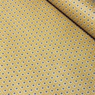 wachstuch besch stoffe pepelinchen der shop f r aktuelle stoffe. Black Bedroom Furniture Sets. Home Design Ideas